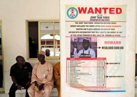 2017-01-17T100639Z_1007970001_LYNXMPED0G0L9_RTROPTP_2_OZATP-UK-NIGERIA-SECURITY